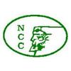 Nashua Country Club - Private Logo