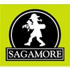 Sagamore Hampton Golf Club - Public Logo