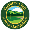 Country Club of New Hampshire - Public Logo