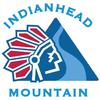 Indianhead Mountain Resort - Resort Logo