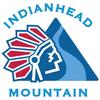 Indianhead Mountain Resort - Resort Logo