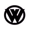 Bill Flynn's Windham Country Club - Public Logo