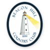 Beacon Hill Country Club - Private Logo