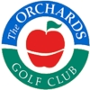 Orchards, The - Public Logo