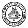 Ocean County Golf Course at Forge Pond - Public Logo
