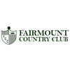 Fairmount Country Club - Private Logo