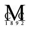 Merchantville Country Club - Private Logo