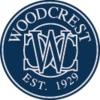 Woodcrest Country Club Logo