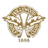 Hollywood Golf Club - Private Logo