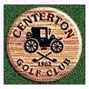 Centerton Golf Club - Semi-Private Logo