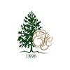 Essex Fells Country Club - Private Logo