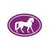 Hillsborough Country Club Logo
