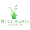 Pinch Brook Golf Course - Public Logo