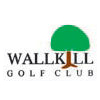 Walkill Country Club - Private Logo