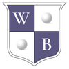 White Beeches Golf & Country Club - Private Logo