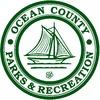Ocean County Golf Course at Atlantis - Public Logo