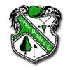 Apple Ridge Country Club - Private Logo
