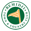Bemidji Town & Country Club Logo