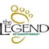Giants Ridge Golf & Ski Resort - Legend Course Logo