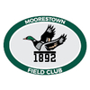 Moorestown Field Club - Private Logo