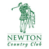 Newton Country Club - Private Logo