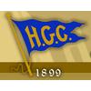 Hackensack Golf Club - Private Logo
