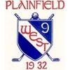 Plainfield West Nine - Semi-Private Logo