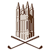 Springdale Golf Club - Private Logo