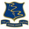 Bedens Brook Club, The - Private Logo