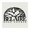 Executive at Bel-Aire Golf Club - Public Logo