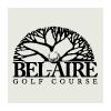 The Nine Hole Par 3 at Bel-Aire Golf Club - Public Logo