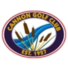 Cannon Golf Club - Semi-Private Logo