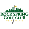 Rock Spring Club - Private Logo