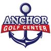 Anchor Golf Land - Public Logo