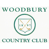 Woodbury Country Club - Private Logo