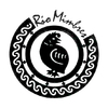 Rio Mimbres Country Club - Semi-Private Logo
