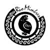 Rio Mimbres Country Club - Semi-Private Logo