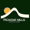 Picacho Hills Country Club - Private Logo