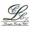 Lovington Country Club - Private Logo