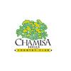 Chamisa Hills Country Club - Trevino/Sarazen Course Logo