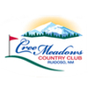 Cree Meadows Country Club Logo