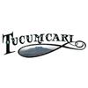 Tucumcari Municipal Golf Course - Public Logo