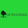 Wedgewood Par-3 Golf Course - Public Logo