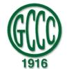 Garden City Country Club - Private Logo