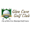 Glen Cove Golf Club - Semi-Private Logo