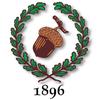 Nassau Country Club - Private Logo