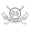 Glen Head Country Club - Private Logo