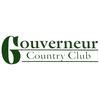 Gouverneur Country Club - Semi-Private Logo