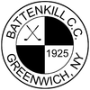 Battenkill Country Club - Semi-Private Logo