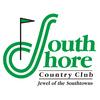 South Shore Country Club Logo